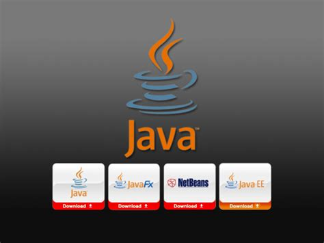 java 1 6 full version free download 3d java games to download for pc full version gamesima