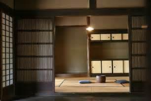 japanese interior japanese interior design style 187 design and ideas