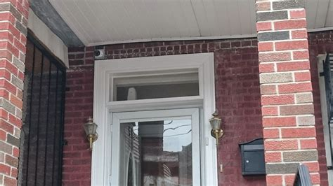 home surveillance installation in new york
