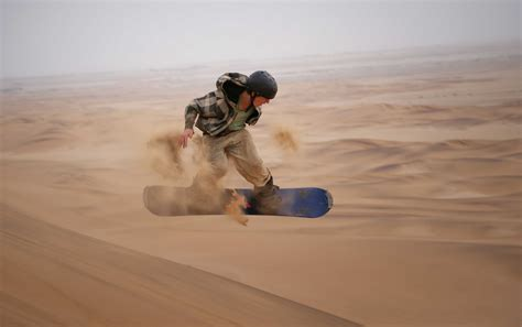 rooming in alter sandboarding namibia selbstfahrer urlaubnamibia selbstfahrer urlaub