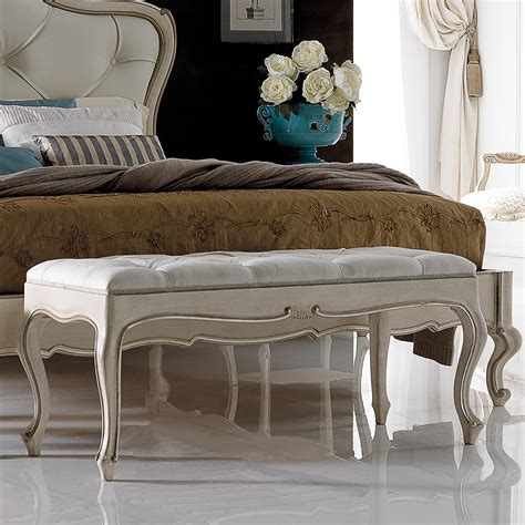 luxury bedroom benches luxury bedroom benches 28 images stylish bedroom