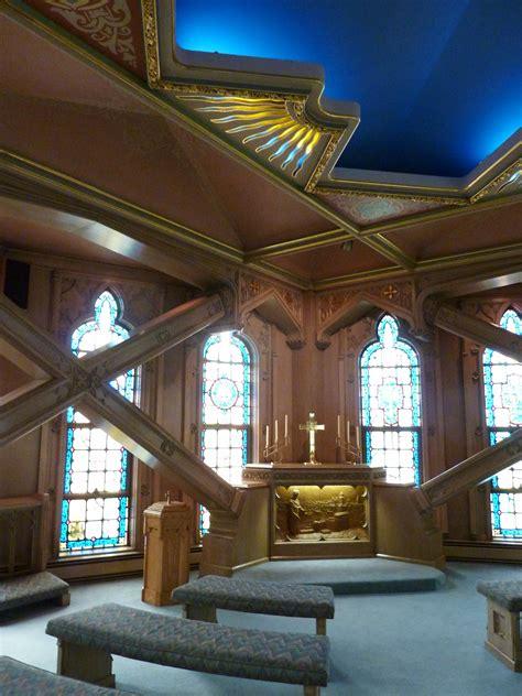chicago church house chicago temple united methodist church 183