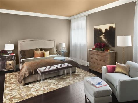 bedroom best paint color best taupe paint colors for master bedroom design your