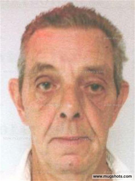 Fairfax County Va Arrest Records Charles William Dailey Mugshot Charles William Dailey Arrest