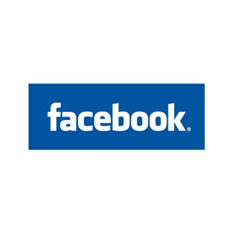 fb logo vector facebook logo vector free download