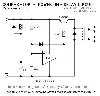 shunt resistor ic lm324 shunt resistor 28 images digital meter wiring diagram wiring source jfet experts