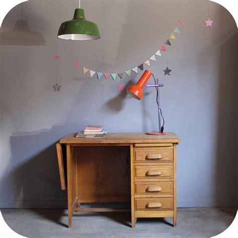 bureau vintage comptable b203 atelier du parc