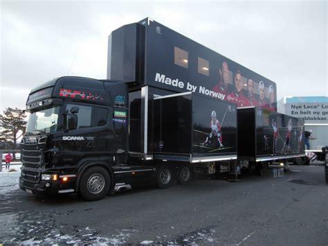 One Nation Team Topi Trucker Polyflex new wax truck noah hoffmannoah hoffman