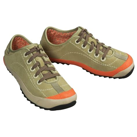 simple shoes for simple uneven walking shoes for 96026 save 50