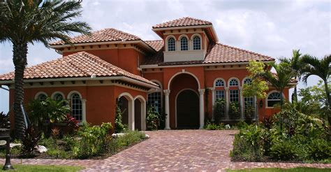 mortgaging a house you already own pembroke pines mortgage news soflo am