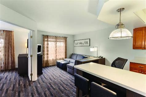Hyatt House Denver Tech Center 129 1 4 7 Updated 2018 Prices Hotel