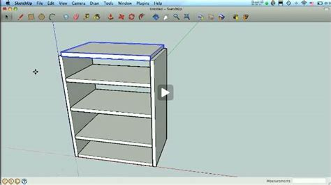 sketchup tutorial woodworking pdf diy sketchup for woodworkers tutorials download