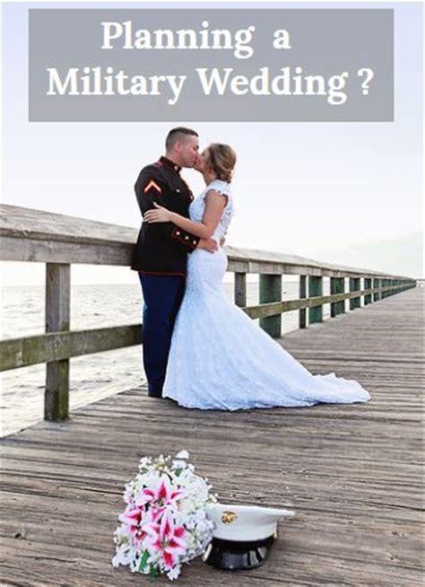 25  best ideas about Marine wedding colors on Pinterest