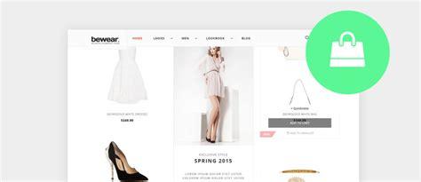 shopify themes clothing 60 best fashion clothing shopify themes 2017