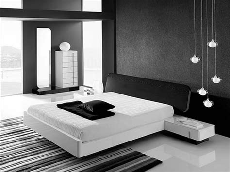 Black And White Interior Design Bedroom Home Design Engaging Cool Wall Paint Designs Cool Wall Paint Designs Best Wall Paint Designs