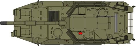 sketchup layout transparent toybox making maptool vehicles from the sketchup warehouse