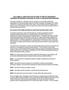 apa letter format business letter format apa style sle business letter