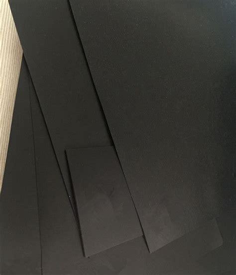 Harga Plastik Anti Uv 0 2 mm 2 mm ketebalan hdpe geomembrane anti uv hitam