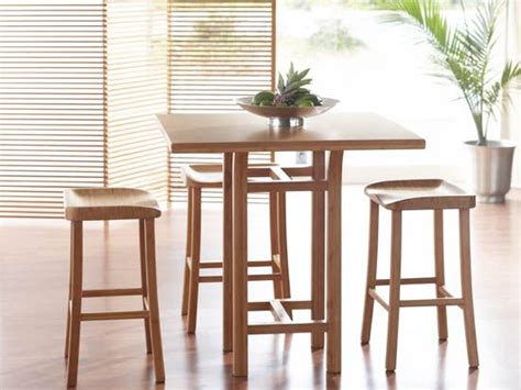 scandinavian designs bars barstools tulip counter