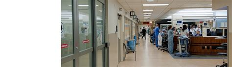 northwestern hospital emergency room emergency and services northwestern medicine