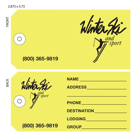 Hairstyles Inventory Label by Printing Paper Inventory Quotes