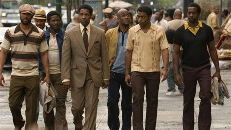 film gangster a voir les 5 meilleurs films sur les cartels de la drogue