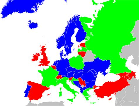 european convention on extradition wikipedia the free file european convention on nationality status svg wikipedia