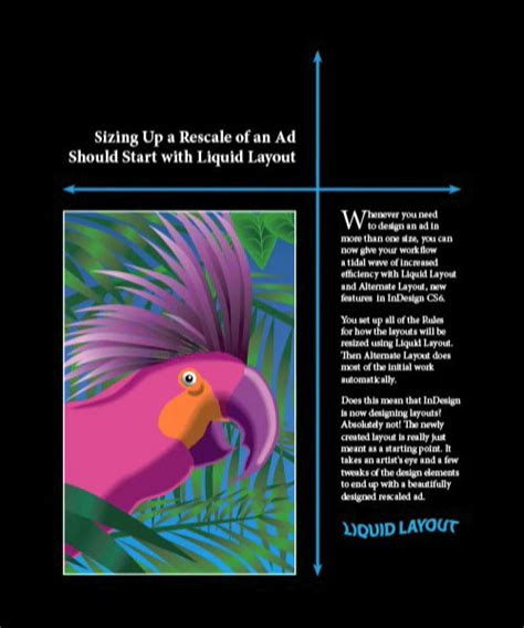 indesign online tutorial 30 useful adobe indesign tutorials to learn in 2013