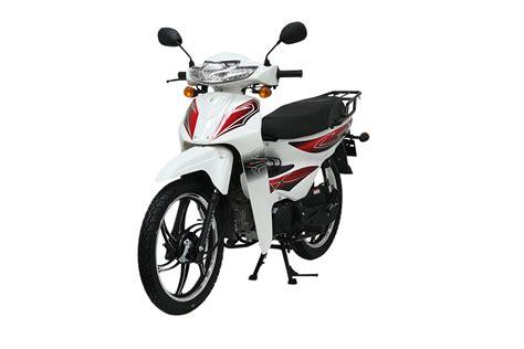 mondial motosiklet erzurum bisiklet duenyasi