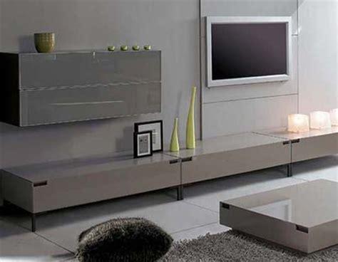 Tv Couches by Tv Stand China Modern Furniture Manufacturer Divani Furniture