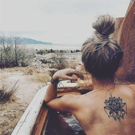 image result for hippie tattoos best 20 hippie tattoos ideas on color by