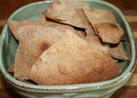 whole grain unleavened bread unleavened bread recipe daniel fast bread