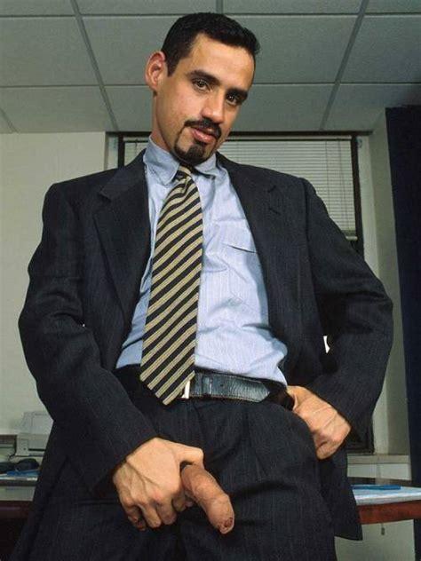Men In Suits Showing Cock Hot Girls Wallpaper