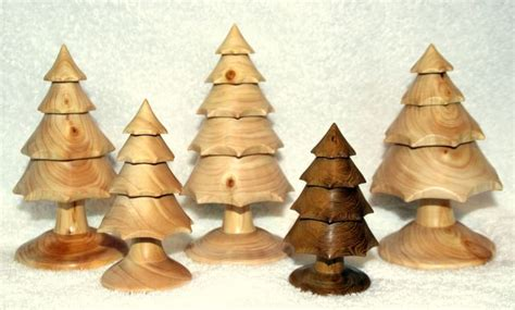arts and crafts woodturning techniques wood turned mushrooms trees candle sticks