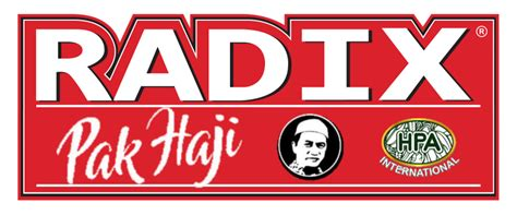 Kopi Radix Hpa Kopi Radix Sinergi Pak Haji 20 call sms 085842974408 kopi radix