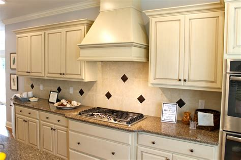 Kitchen Cabinet Colors 2014 by 53 Most Popular Kitchen Colors 2014 Amazing Kitchen