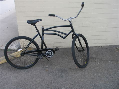 swing bike for sale custom built swing bike