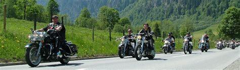 Motorradtreffen In österreich by Motorrad Events Biker Mania 2014 214 Sterreich