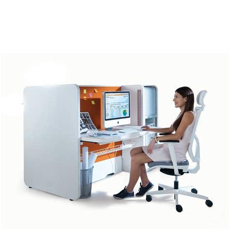 office furniture stand up desk stand up desks height adjustable office desks apres