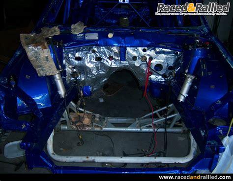 wrc subaru engine 100 subaru wrc engine subaru wrc s9 rebuild part 3