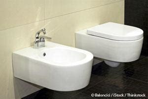 bidet definition why most americans don t own a bidet in their toilet