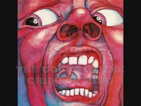 king crimson best songs best 30 king crimson songs imo