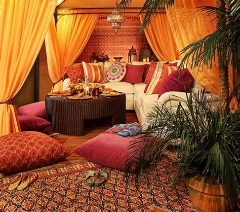 15 outstanding moroccan living room designs moroccan south 15 outstanding moroccan living room designs with pictures