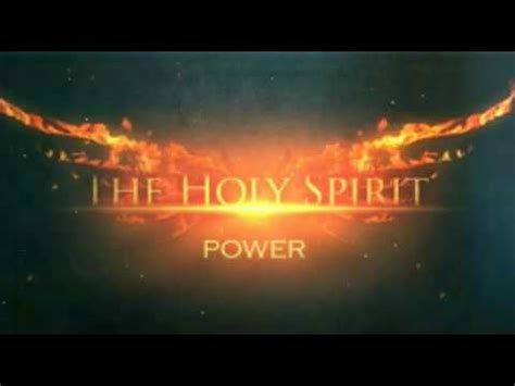 benny hinn session 3 deliverance from demons 4 i decree declare spiritual warfare prayer p1 powerful