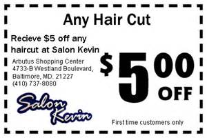 regis hair salon coupons 25 regis hair salon coupons 2017 2018 best cars reviews