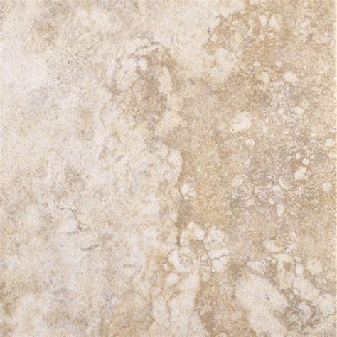 marazzi cione 20 in x 20 in armstrong porcelain floor and wall tile 16 15 sq ft case