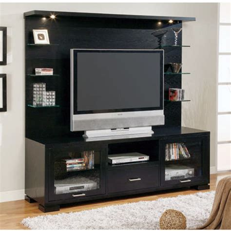 entertainment center tv entertainment centers casual cottage
