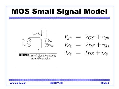 analog mos integrated circuits for signal processing pdf analog mos integrated circuits for signal processing pdf 28 images analog mos integrated
