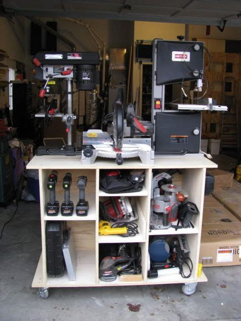 woodworking solutions 25 best ideas about tool cart on tool