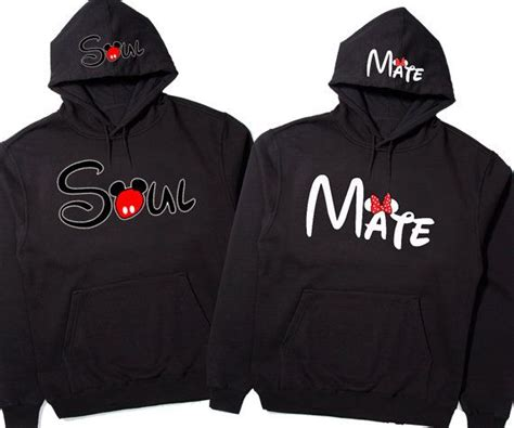 Matching Sweatshirts For Couples 78 Images About Matching Couples Stuff